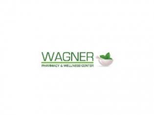 Wagner Pharmacy