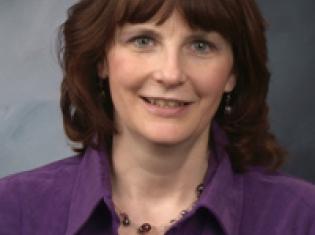 Letitia Warren RD, CSP