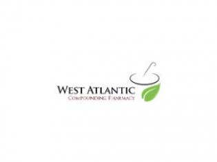 West Atlantic Pharmacy