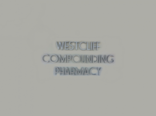 Westcliff Compounding Pharmacy