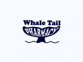 Whale Tail Pharmacy