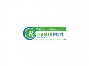 Williamson Hughes Pharmacy