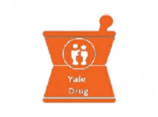 Yale Drug