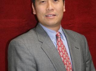 Ian K. Yamane, DC