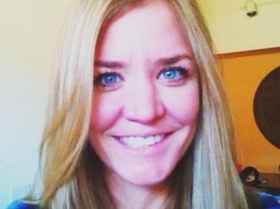 Lauren Yarbrough, Pharm.D.