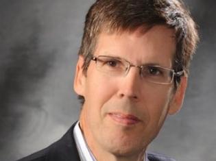Timothy J. Yeatman, MD