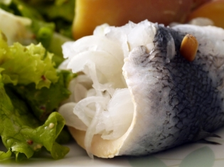 FDA: Neptune Manufacturing Must Take Steps to Safely Produce Seafood