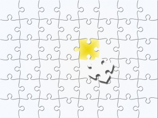 Seeking Answers for Autism