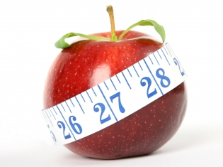 Kids' Obesity Numbers Leveling Out