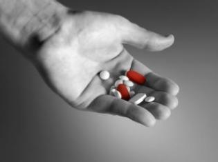 Kidney Drug Works for Other Cancers