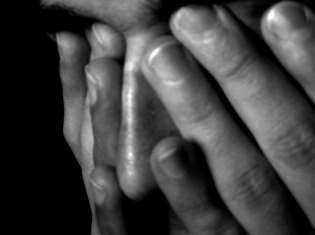 Untreated Sleep Apnea Has Risks