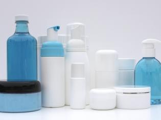 What's in Those Plastics?