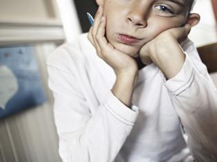 Autism Medicaid Expenditures Spike