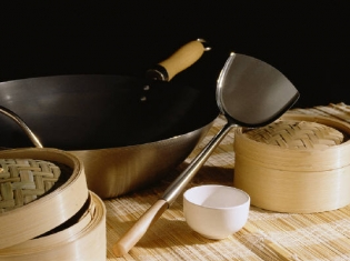 Cookware Linked to High Cholesterol in Kids