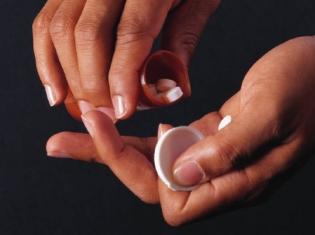 With Arthritis, Procastination Prolongs Pain