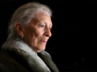 Telemedicine May Improve Geriatric Blues