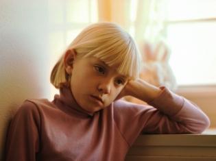 Immunity from Stress?