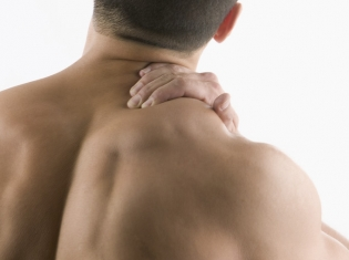 Molecular Gatekeeper of Arthritis Discovered