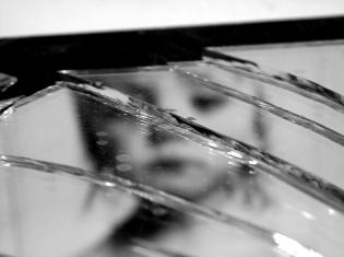 Alcoholics Often Had Traumatic Childhood