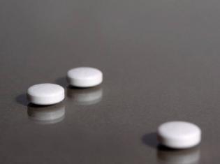Diabetes Drug Does Double Duty