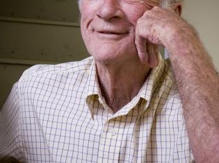 Relief for Dementia Patients?