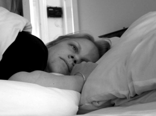 New Sleep Drug Does Well in Trial