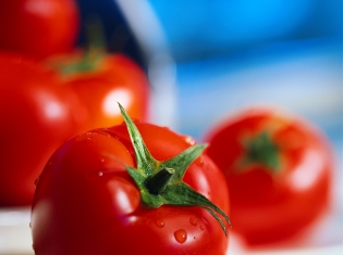 You Say Tomato, I Say Cancer-Fighter