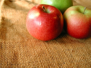 Apple Juice Improves Behavior in Alzheimer's Patients