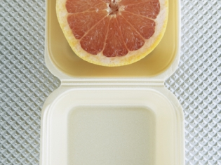 Grapefruit May Hold Promise for Diabetes