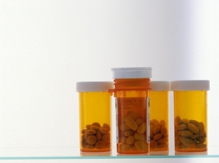 Unlikely Drug Combo for Prostate Cancer