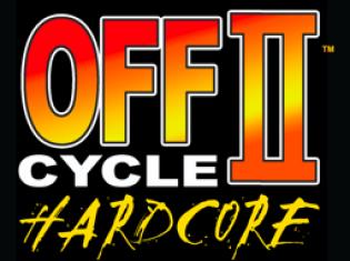 Off Cycle II Hardcore is Cycled Off the Shelf