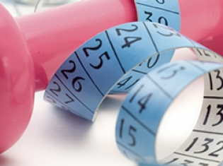5 Easy Ways to Reduce Your Breast Cancer Risks