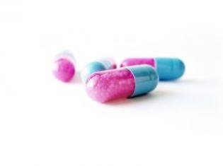 Cancer Drug Limbo