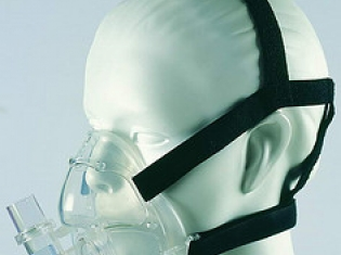 Staying on top of Sleep Apnea Treatment