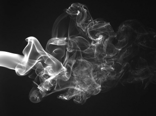 Kids, Asthma and Secondhand Smoke