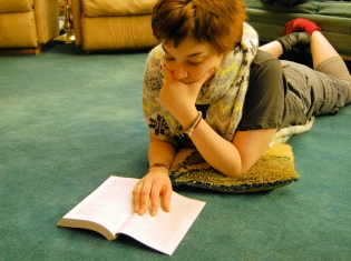 Mental Health and Academic Performance Examined