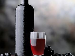 Moderate Alchohol Intake Stems Later Abuse