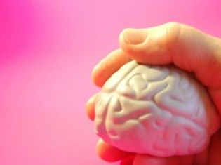 Kids With Brain Cancer may Have New Options