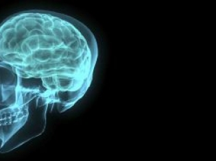Destroying Brain Cancer with a Virus