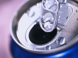 Caffeine + Alcohol = Enough to Blow Your Lid