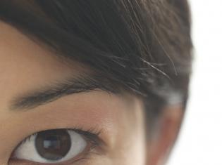Transforming iPhones into eyePhones