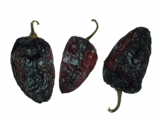 Chili Pepper Component Linked to Skin Cancer