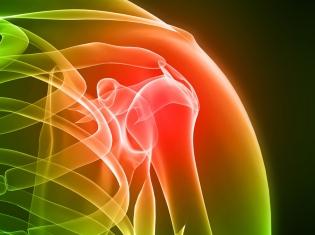 Resveratrol Suppresses Inflammation