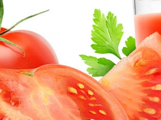 Tomatoes Might Help Lower Obesity and Breast Cancer