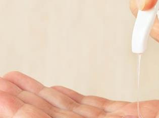 FDA Examining Antibacterial Soap