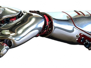 Robotic or Human Hands for Cancer Surgery?