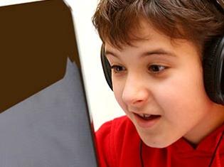Excessive & Compulsive Internet Use