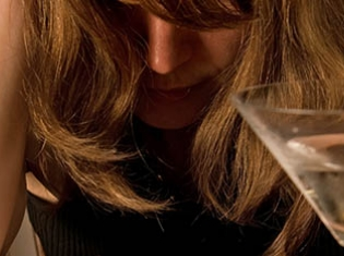 Bipolar Youth at Risk for Substance Abuse?