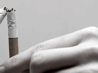 Heart Healthy Smoking Cessation Therapies