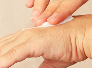 Five Recommendations About Skin Tests and Treatments